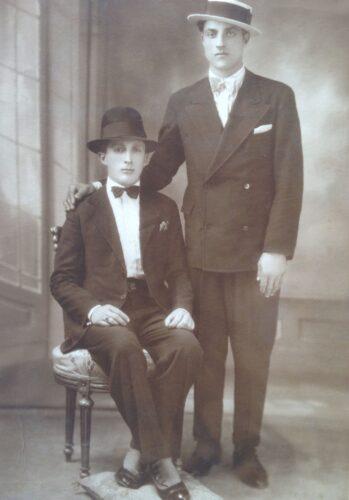 DELICIAS-foto-abuelo-Jose